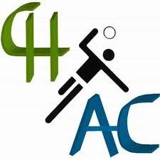 Logo Chac